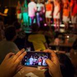 Spotlight-Chor-2015-in-Hedickes-Terracotta-Konstanz